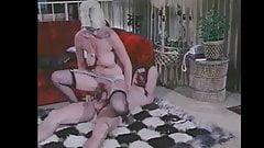 Vintage Porn #1