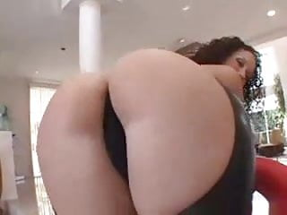Big bottoms fucked Jayden james-big bottoms up m27