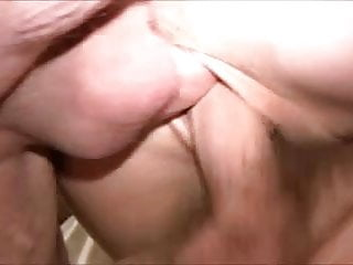 Toronto gay pridw Escort fucked like a cheap hooker in toronto canada