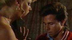 Pillowman (1988) FULL VINTAGE MOVIE