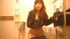 Japanese Toilet Compilation 4