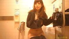 Японский туалет, подборка 4