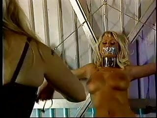 User submitted sex storues Blonde with big tits bound and made to submit