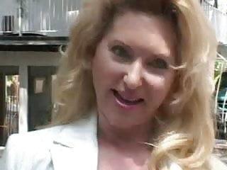 Nudist top russian - Tittenmoms outdoor fucking