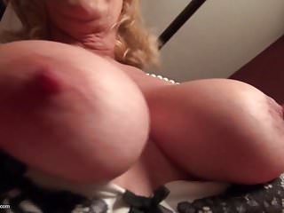 Free clips of hairy old cunt Grandmothers with thirsty hairy old cunts