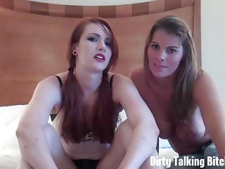 Jerk a monster cock - I will help you jerk your monster cock joi