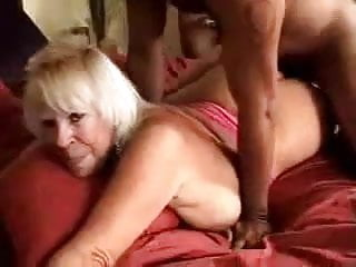 Easy dick enlargers - Good dicks are easy to find