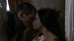 Natalie Dormer - The Tudors 02