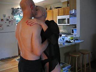 Doug adams porn england Dougsheila001