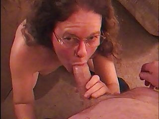 Hoover steamvac wont suck - Cock crazy mature wont stop sucking