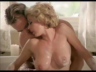 Rose mcgowen nude free Fonda rosing nude