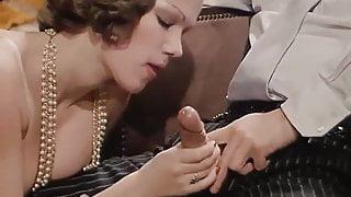 Vintage Hot Sex 49