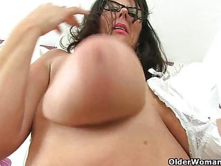 hairy pussy reverse cowgirl