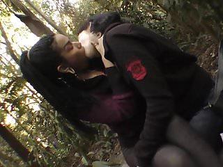 Cruel intentions lesbian kiss Kissing lesbians desires - karina cruel