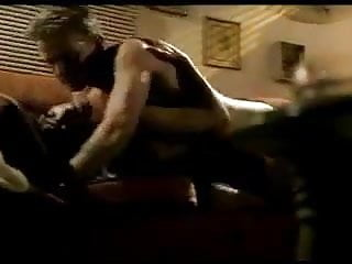 Halle berry sucks Halle berry delete sex scene