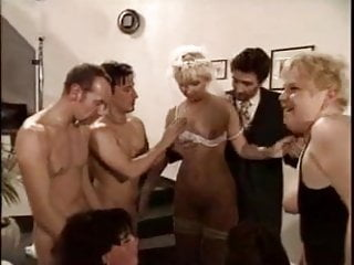 Dick dale medley - Tina, suzette dale wedding party