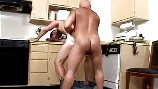 Heavy plumbing