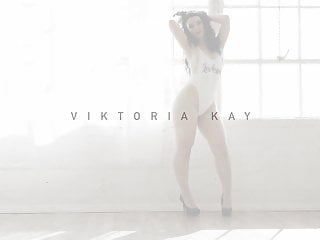 Telemarketing shemale escort los angeles - Viktoria kay - los angeles sexy video