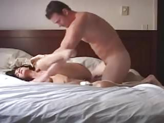 Free naked mpegs athletes Athletic wife - youre fucking me too hard