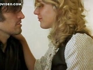 Chloe swinger Chloe sevigny blowjob and 3some
