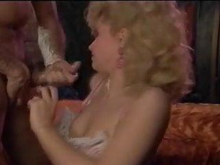1980 s classic pornstar galleries John holmes: battle of superstars 1980s threesome scene