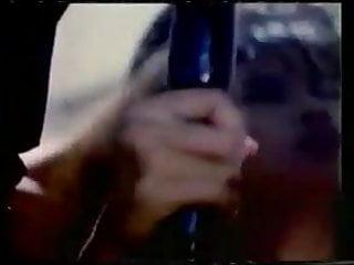Full vintage porn movies - Thai vintage porn full movie