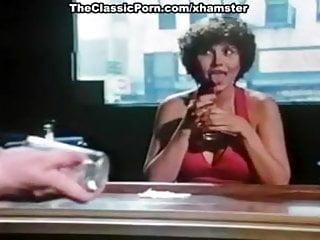 American pie xxx classic Desiree cousteau, rod pierce, ron hudd in xxx classic porn