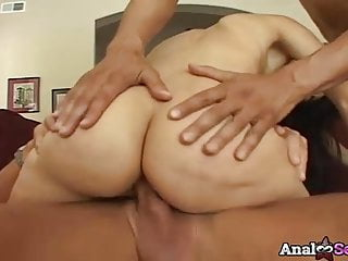 Grey sasha xxx - Sasha grey gets her ass fucked