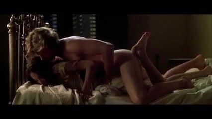 Angelina Jolie Sex Kino