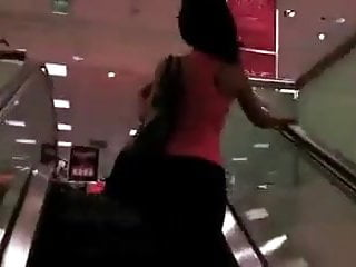 Denise maliani nude picks Denise milani a day with denise - non nude
