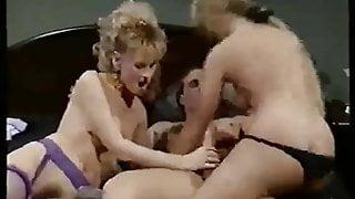Claudia Schiffer part2