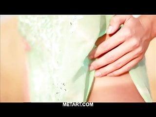 Metart strippers - Metart model sasha j