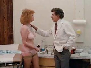 Dynamite ms nude Lady dynamite 1983
