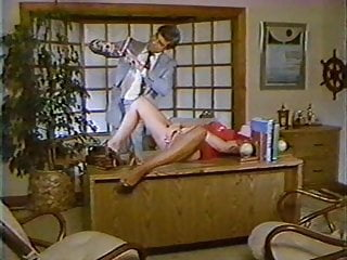 Naughty girls in lingerie - Sheri st. clair - naughty girls in heat 1985 sc 2
