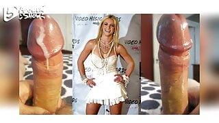 Spears Slideshow
