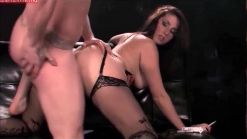 Great clips, xxx sex, free porn