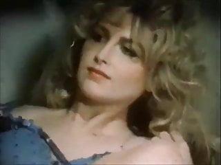 Virtual sex with ron jeremy - Ron jeremy bangs prison chicks