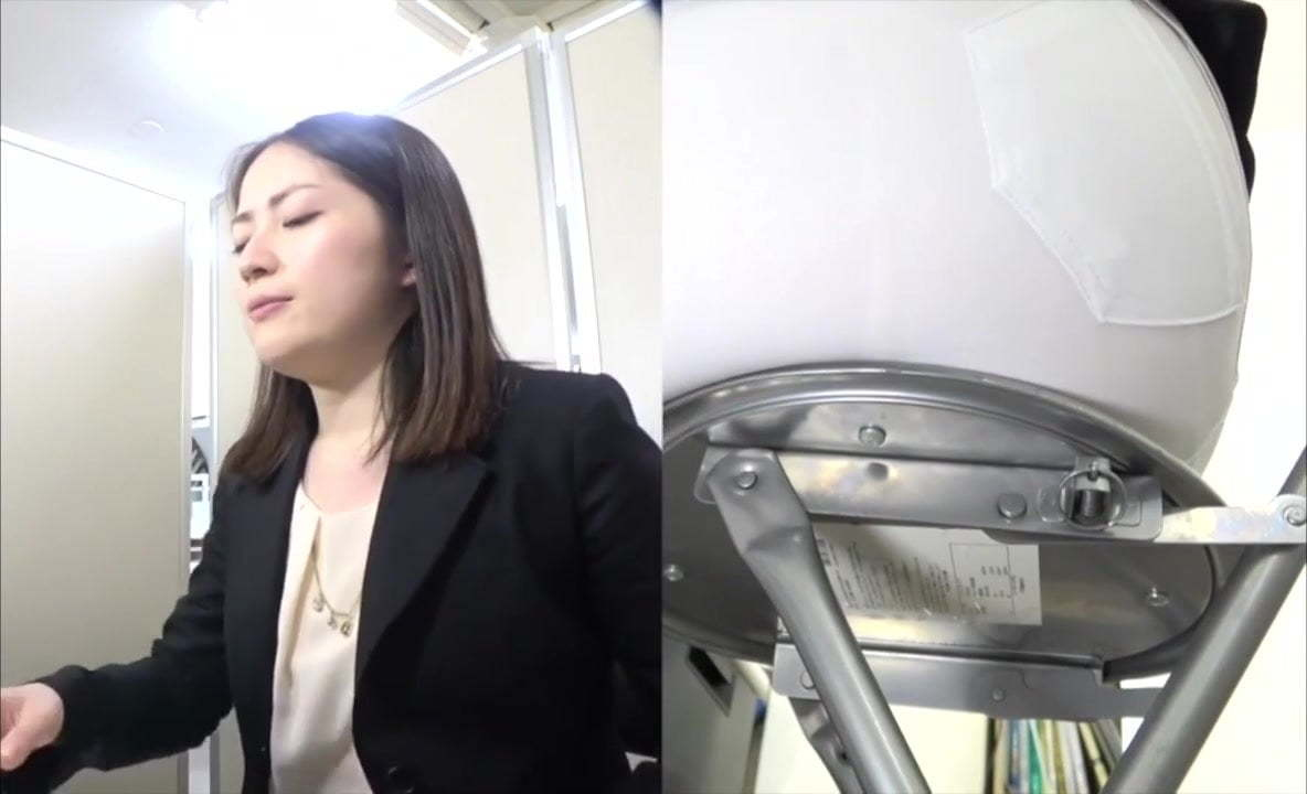 Japanese Girl Fucked Train