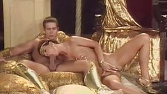 Olympus Refuge of Gods (1997)
