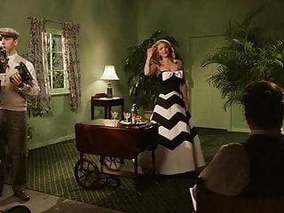 Lohan recreates nude marilyn monroe photos Kelli garner - the secret life of marilyn monroe s01e01