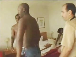 Hannah fucked in motel room Slut maria fucked in motel room by blacks