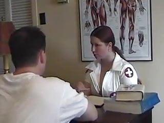 Wife prostate handjob Prostate handjob