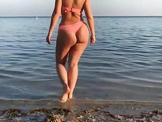 Hot as fuck sluts - Sexy big yummy ass hot as fuck