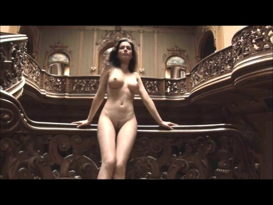 Amateur Famous Ukrainian Singer And Model Dasha Astafieva Forumophelia 1