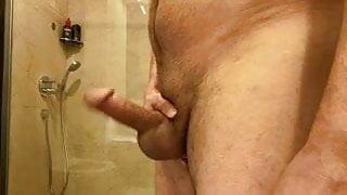 Turkish cock wichsen wanking