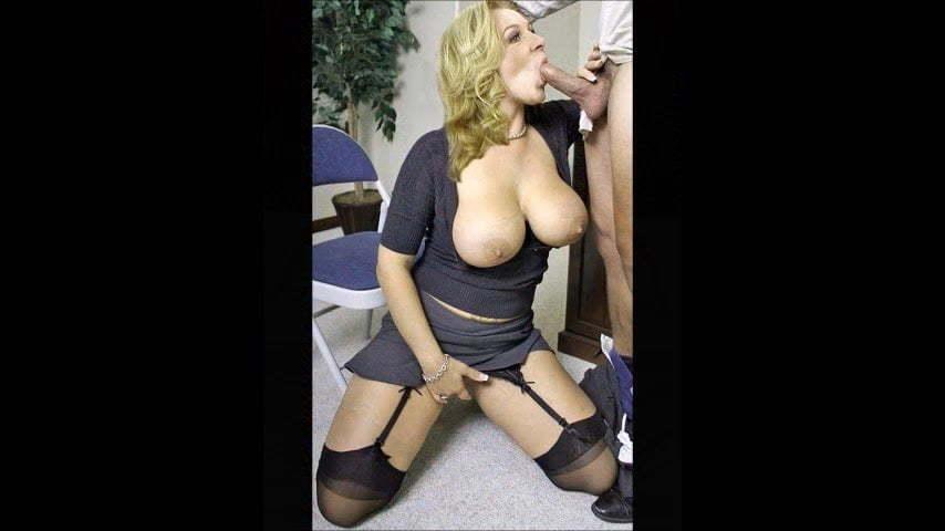 Fake bettina tietjen nackt Berühmtheiten Porno