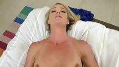 nude milf Sydney Hail wife anal sex with best friend girlfriend