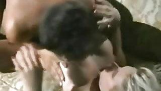 Tammy Reynolds - Sex On The Set