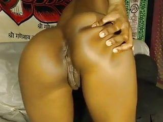 Free photos of beatiful pussy hair Beatiful ass ebiny showing pussy