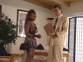 Dominique simone nude Dominique simone - freak booty